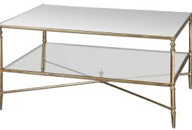 page 134 of coffee tables category mahogany coffee table all