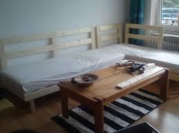 sofa selbst bauen bemerkenswert sofa selber bauen matratze entwürfe 1727