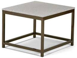 Mid Century Modern Outdoor Furniture Mid Century Modern Patio Furniture Patioliving