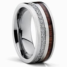 cool wedding rings images 48 best of cool wedding rings for men gallery naturally carolina jpg