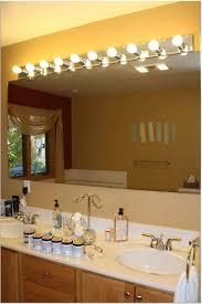 bathroom track lighting ideas lighting chrome bathroom track lighting kits led for