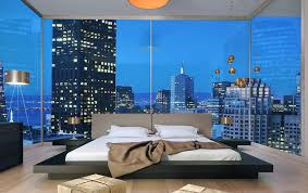 chinese style bed frame awesome best 25 japanese ideas on