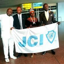 chambre internationale le vice pr sident de la chambre internationale au cameroun