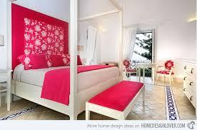 Bedroom Design Pink Brilliant Stylist Inspiration Pink Bedroom Bedroom Ideas