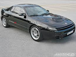 88 best toyota celica images on pinterest toyota celica dream