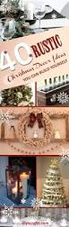 best 25 old fashioned decor ideas on pinterest old fashioned