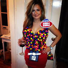 Crazy Woman Halloween Costume 20 Popular Halloween Costumes Halloween