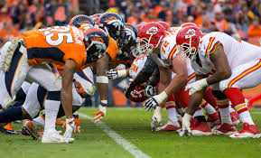 broncos chiefs in week 12 flexed to sunday
