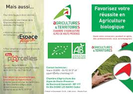 chambre agriculture 69 chambre agriculture 69 100 images formation agriculteurs rhône