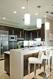 kitchen islands bars kitchen island breakfast bar kitchen room design excellent