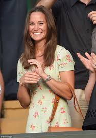 kate middleton s shocking new hairstyle richard ward on how you too can get rich girl hair like kate