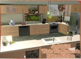 Sims 3 Kitchen Ideas Sims 3 Kitchen Sims Tag Cool Sims 3 Kitchen Ideas Freeyourspirit