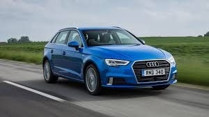 audi used audi a3 cars for sale on auto trader uk