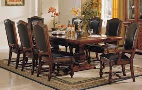 Rooms To Go Dining Room by Manificent Plain Rooms To Go Dining Room Sets Affordable Dining