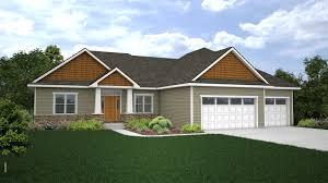 ranch home builders milwaukee new home builders wisconsin