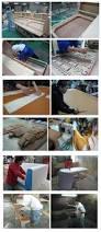 Single Sofa Bed Wooden New Design 3 Folding Single Sofa Bed Buy 3 Folding Single Sofa