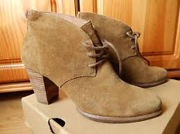 ugg womens mackie boots ugg australia authentic womens mackie suede ankle lace up boots