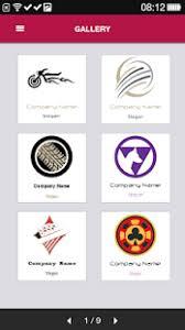 designmantic download free logo maker designmantic apps on google play