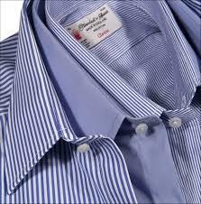 turnbull u0026 asser charvet or borrelli bespoke shirts favorites