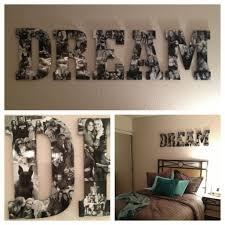 Bedroom Decorating Ideas Diy Room Decor Diy Pinterest Best 25 Diy Bedroom Decor Ideas On