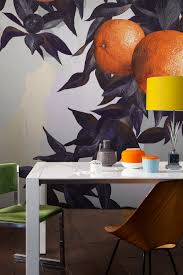 make an interior design statement with a wall mural burlanes wall murals pin it