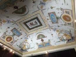 soffitti dipinti uno dei soffitti dipinti picture of reggia di colorno colorno