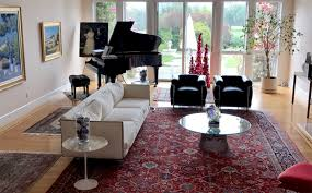 Buy Area Rugs What Are The Most Popular Styles Of Area Rugs To Buy In