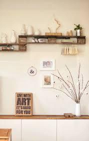 Designer Couchtische Phantasie Anregen Beautiful Schlafzimmer Mobel Minimalistisch Ideen Gallery