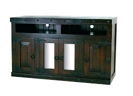 Rustic Tv Console Table Rustic Console Cabinet Best Rustic Console Ideas On Rustic Stands