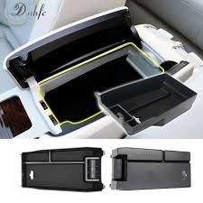 buy mercedes accessories aliexpress com buy plastic central store content box car