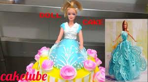 doll cake doll cake pineapple cake recipe yelow gel glaze
