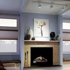 wac lighting under cabinet wac lighting h led18s cw reflex 18 watt 4500k led track head