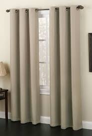 Blackout Curtain Panels 23 Best Grommet Curtains Images On Pinterest Grommet Curtains