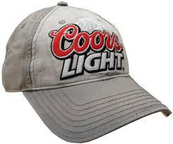 Coors Light Flag Coors Light Vintage Bottle Opener Adjustable Baseball Hat