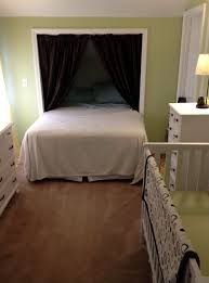 bed in closet ideas best 25 bed in closet ideas on pinterest closet bed bed in and