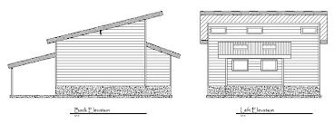 garage plans with shop design garage plan shop floor plans home plans blueprints 73799