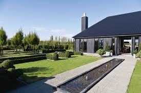 Interior Designer New Zealand by Black House Love Lyn Eglinton U0027s Cottonwood Interior Design Blog