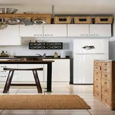 adding storage above kitchen cabinets adding storage above kitchen cabinets kitchen design small