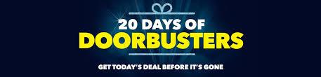 best buy weekly ad december 10 16 2017