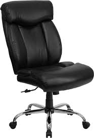 Office Chairs Price Armless Office Chairs And Task Chairs Organize It