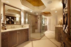 florida bathroom designs remodeling services in naples florida