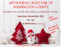 christmas craft fairs christmas craft fair colorado country life