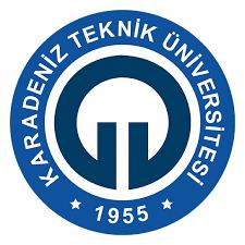 Tr by Karadeniz Teknik üniversitesi