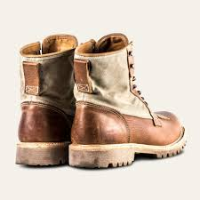 special offer new made ina timberland boot company inch lineman