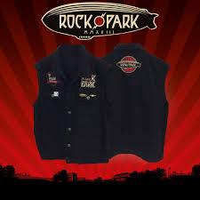 B Om El Regal Rock Im Park Home Facebook