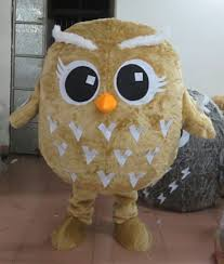 Owl Halloween Costume Adults Owl Halloween Costume Promotion Shop Promotional Owl