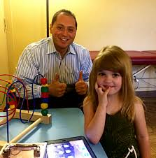 what would gia say finding her voice through verbal apraxia