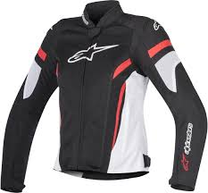 light bike jacket alpinestars bike gloves new york alpinestars eloise air ladies