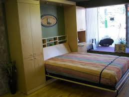 Most Comfortable Murphy Bed Ravishing Home Small Bedroom Ideas Establish Tantalizing Single