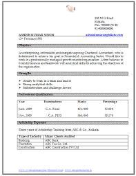 Resume Sample Doc Best Ideas Of Resume Sample Doc Download On Sample Gallery